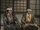 81'大河ドラマ「おんな太閤記」第48回 (4/4)