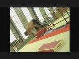 Kanjisnap-Official Acrobaties