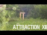 AttrAction XII Teaser [MPV]