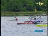 Championnat D'europe De Canoe Kayak 2008 Milan K1 500m H