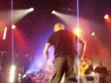 concert Mouss et Hakim Origines contrôlées