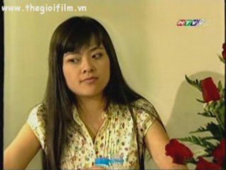 MUI NGO GAI TAP 84_NEW_chunk_1