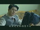 TheGioiFilm-KiepCamCa21_chunk_1