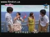 Film4vn.us-ThoNgay-02.00