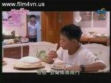 Film4vn.us-ThoNgay-07.00