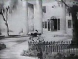 WB (1937-06-05) Uncle Tom's Bungalow - MM (Tex Avery)