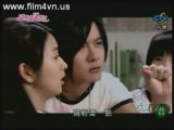 Film4vn.us-ThoNgay-14.01