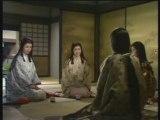 81'大河ドラマ「おんな太閤記」第49回 (2/4)