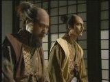 81'大河ドラマ「おんな太閤記」第49回 (4/4)