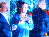 Cuando Seas Mia - Margarita Gralia