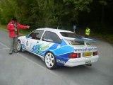 Rallye des vins macon 2008-Rigollet