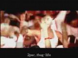 Video 2pac hold on beau remix - 2pac, 2, pac, tupac, 95