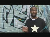 DJ Kool Herc & Grandmaster Flash: Hip Hop Pioneers