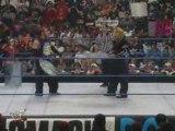WWF - Matt hardy vs jeff hardy hardcore match wwf smackdown!