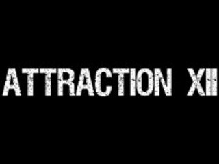 AttrAction XII
