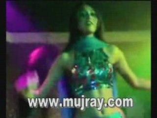 Karachi desi girls underground hidden party in 90 Azizabad