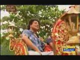 Lanka Videos  Sinhala Songs