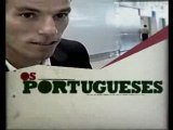 Os Portugueses