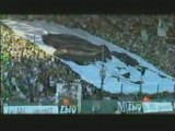 Football - Clip 10ans Magic Fans 91 asse
