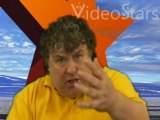 Russell Grant Video Horoscope Leo May Wednesday 28th