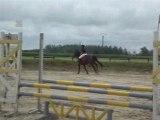 Concours à Joigny le 25 Ma[ii] 2008