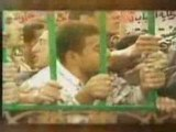 ZINOU CLACH Marcel khalife - Enhad                   -