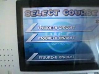 Mario Kart DS Resource | Learn About, Share and Discuss