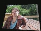 Céline du BPJEPS Francas de Normandie