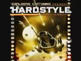 HARDSTYLE THE NEW GENERATION BY EXPLOSIVE CAR TUNING movie