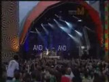 Muse - Knights of Cydonia - BDO 2007