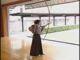 Japanology 3rd : Kyūdō (1)