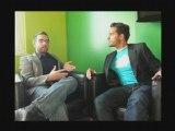 Buzzcast ES#1 / Emmanuel Vivier (VanksenGroup)