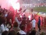 Rennes psg but du stade rennais!!!