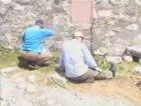 kavrun yaylası-2008 vana açma çakut-www.kavrun.tr.gg