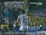 Boca 2 Fluminense 2 Goles de Riquelme Silva Neves