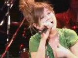 ayaka   Okaeri (live)