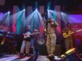 Johnny Clarke - Just Call Me African Roots - Reggae Ragga Da