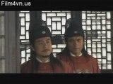 Film4vn.us-ThienChiKieuTu-25.02
