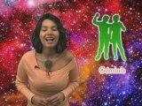 Geminis 5/29 - Encanto en las Estrellas