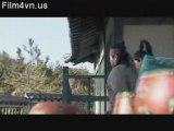Film4vn.us-AnhHungBienCa-17.03