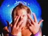 One Night Stand 2008 Undertaker vs. Edge Promo