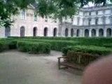 moi aux tuileries 2