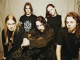 Children of bodom Trashed, Lost & Strungout