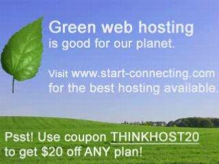 Multi Domain Web Hosting