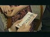 TheGioiFilm-KiepCamCa30end_chunk_4
