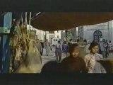 TheGioiFilm-KiepCamCa29_chunk_2