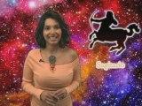 Sagitario 5/30 - Encanto en las Estrellas
