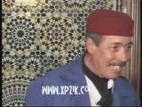 EL hnawat - Clip 6 Maroc