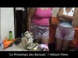 Poste 9-Par défaut MPEG-4