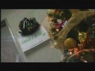 CHAGE&ASKA Anthology  「2003>2004」 part8_5